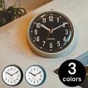 壁掛け時計 Walsh ウォルシュ CL-1480 (920...