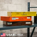 パーツケース  収納ケース 幅47cm×高さ32cm×奥行8cm ツールボックス