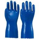 アトム 耐油 ゴム手袋 ネオイーグル #213 LL