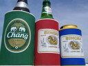 ホルダー ドリンク ジュース クーラー ビアチャン シンハービール ビアリオ