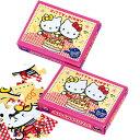 【単価34円(税別)×50個セット】【キティちゃん おもちゃ...