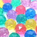 【スーパーボール ダイヤ】スーパーボール 特大 ダイヤモンド 49mm 25個入り スーパー