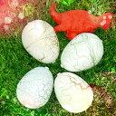 【単価37円(税別)×24個セット】ジュラシックエッグ 卵 恐竜 おもちゃ 玩具 お祭り イベント おもしろ雑貨 ザッカ ビンゴ景品 バザー