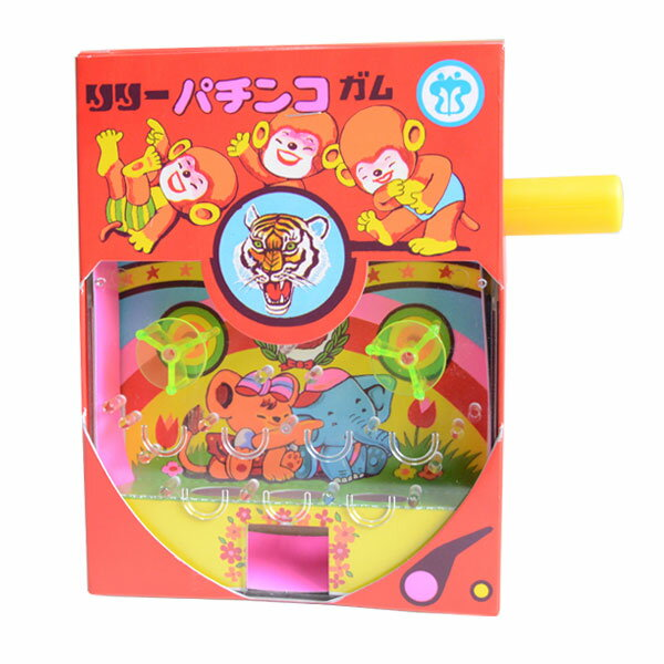 リリーパチンコガム150付お菓子駄菓子クジビンゴ景品業務用バザー