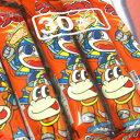 お菓子 うまい棒牛タン塩味30入駄菓子 スナック うまいぼう おやつ おかし 女の子 男の子 遠足