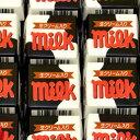 お菓子チロルチョコミルク30個入 チロルチョコレート おやつ...