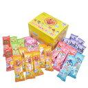 ショッピングアンパンマン アンパンマン ペロペロキャンディ 25本入 お菓子 駄菓子 ビンゴ景品 業務用 バザー