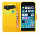 iPhox 手帳型ケース ストラップ付き iphone7 iphon...