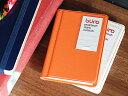 【ポイント10倍】【ネコポス対応可】 DELFONICS BURO ビュロー カードケース / カードファイル / 名刺入れ / ポイントカードケース//