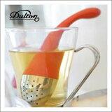 """【 DULTON 】 ダルトン ティーストレーナー Tea strainer""""Oblong"""" ティーインフューザー / ティーストレーナー / 茶漉し【RCP】 / 02P01Fe"""
