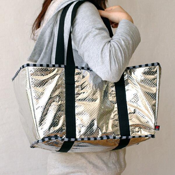 ☆☆保冷バッグ【 spia(スピーア) ceri 】 Thermos bag [for s…...:zakkashop:10004581
