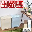 ゴミ箱/KCUD/クード ワイド/39L/ごみ箱/ふた付き/ゴミ箱 キッチン/おしゃれ/分別