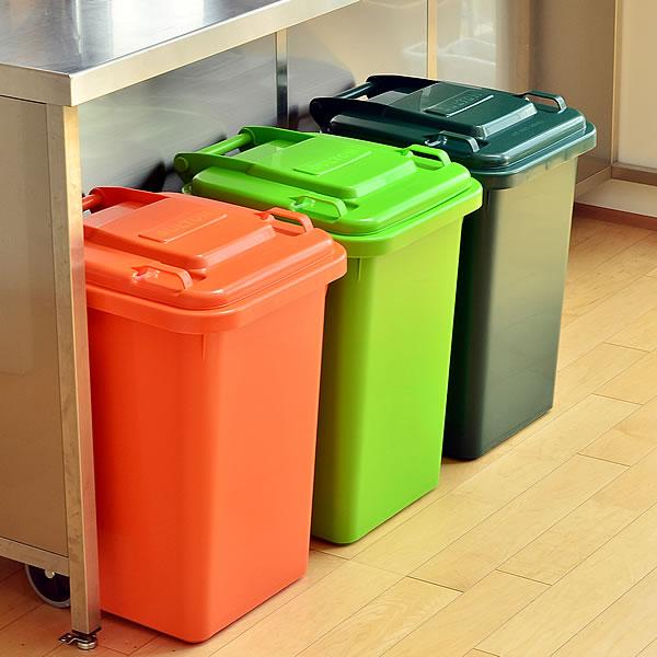Zakkashop rakuten global market trash bin dulton dalton for Kitchen cabinets zambia