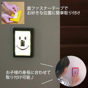 LED�饤��SPICE���ѥ������ޥ��륹���å�LED�饤��PEVS1050�����å������Ӽ������ե����ʡ��ơ��ץ���ƥꥢ���å��Ҷ��������ؾ������ɽ����ɺ����ť��եȥ��硼����ƥ���