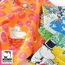 ハンカチ QUARTER REPORT クォーターリポート ムーミン ハンカチ MOOMIN TRIBUTE WORKS Moomin タオル フェイスタオル はんかち ギフト 入学祝 プレゼント 鈴