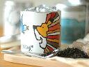 ダイナミックなたけちゃんのイラストが描かれた紅茶。part,3Yoshihito Takeuchi - 紅茶・part,3-