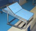 新スタート台 スイミングスクール 飛び込み台 水泳