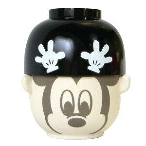 ディズニー ミッキー ミッキーマウス