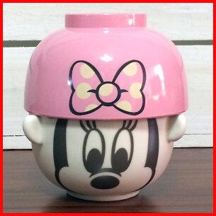 ディズニー プレゼント ミニーマウス