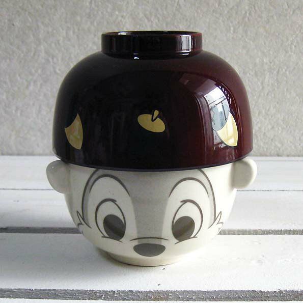 【2個以上で送料無料】 【今だけ複数購入特典付き】ディズニー飯碗セット ご飯茶碗 お茶碗 …...:zakkayafree:10067912