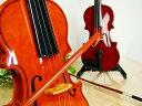 バイオリン おもちゃ 楽器玩具 インテリア 音楽雑貨 バイオリン自動演奏