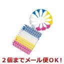 貝印 バースディキャンドル(24本入) /DL-6352(2個までメール便対応)