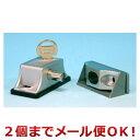 防犯 鍵 補助錠 インサイドロック 日本ロックサービス 内鍵 窓 ドア 玄関 内側 防犯グッズ (2個までメール便対応)