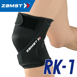 ザムストRK−1