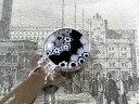 ベネチアンガラスアンティカムリーナのブックマークC 【あす楽対応_関東】【あす楽対応_東北】※あす楽は時間指定不可【楽ギフ_包装】