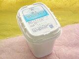 【がんばろう!宮城】蔵王チーズ クリ−ムチーズ500g