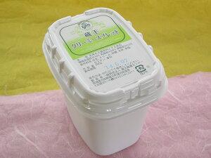 【宮城県_物産展】【がんばろう!宮城】当店一番人気!蔵王チーズクリーミースプレッドプレーン