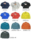 長袖ブルゾン K8001 (80012) kansai uniform カンサイユニフォーム 【作業服・作業着・秋冬用】 【10P01Oct16】