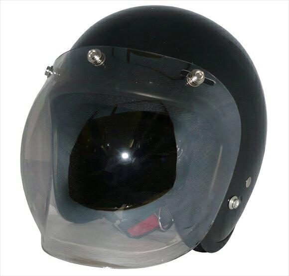 ZK-380 ヘルメットスモールジェット【ガンメ...の商品画像
