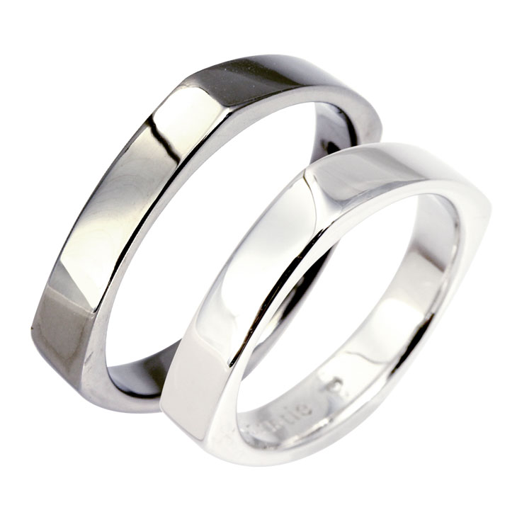LARA Christie (ララクリスティー)アモーレ ペアリング [ PAIR Label ] シルバー ペアリング 指輪 ペア 02P03Dec16
