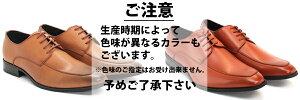 [����̵��][LASSU&FRISS�饹����ɥեꥹ]����åݥ�No.940�ӥ��ͥ����塼������åݥ�»η���26000�ߥ��å��оݾ��ʡۡ�RCP��P20Aug16