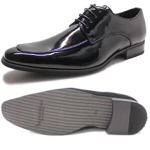 [送料無料][LASSU&FRISSラスアンドフリス]外羽根ビジネスシューズ938メンズ就活革靴レースアップビジネスシューズ紳士靴【2足6000円セット対象商品】【RCP】532P14Aug16