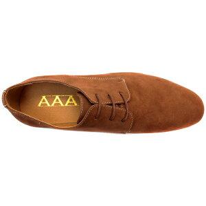 [�ݥ����2�ܡ�����̵��][AAA+]�������ɳ������ץ졼��ȥ����塼��2315���û��2��ʸ�Ǥ�����6��Ÿ����͡�6000��2���å��оݾ��ʡۡ�YOUNGzone�ۡ�RCP��02P13Dec15