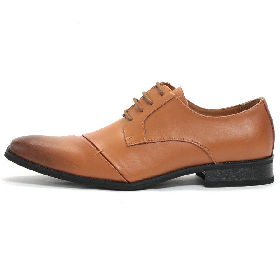 ... 紳士靴】【RCP】532P17Sep16:Zeal