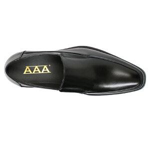 [�ݥ����2�ܡ�����̵��][AAA+�����ץ饹]�ɳ�����Ρ�������åݥ�ӥ��ͥ����塼��2673�⥫��4000��2���å��оݾ��ʡۥ����Ĵ�����ץ��������б���24.5cm��30cm�ޤǡˡ�RCP��02P09Jan16