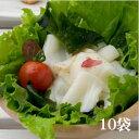 湯葉こんにゃく [10袋](低糖質・糖質オフ・糖質ゼロ)...