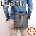 コーチ COACH バッグ メンズ アウトレット 正規品 人気 新作