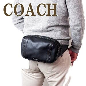 コーチ COACH バッグ メンズ ショルダーバッグ 斜めが