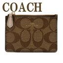 コーチ COACH 財布 キーケース キーリング コインケース メンズ レディース 16107IMCA9 【ネコポス】 ブランド 人気
