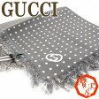 グッチ GUCCI メンズ スカーフ ポケットチーフ 273701-4G029-2978 ブランド 人気