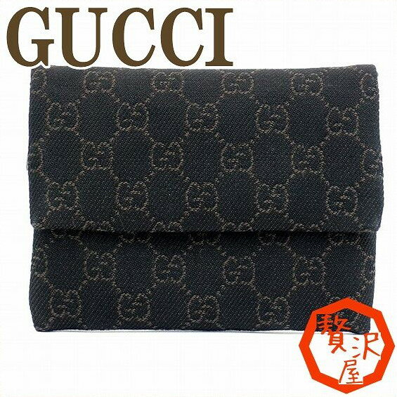 6324f52a5979 Gucci 財布 メンズ チャック   Stanford Center for Opportunity Policy ...