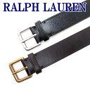 ポロ ラルフローレン ベルト メンズ レザー POLO RALPH LAUREN RL-BELT1-405664621