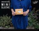 Undercover MINI Sleeve / アンダーカバーミニ スリーブ Luckies / ラッキーズiPhone ケース スマートフォン ipod 封筒 DETAIL 【あす楽対応_東海】