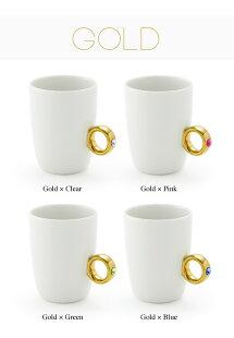 CupRing/カップリングFloyd/フロイドMAGCUPマグカップcupringウエディング結婚祝い指輪ring【あす楽対応_東海】