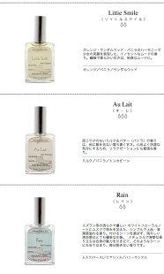 DAWNPerfume/������ѥҥ塼���30ml�˹��undulate/����ǥ�쥤�ȥѥ�ե��������ڤ������б�_�쳤��
