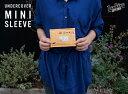 ショッピングiPod Undercover MINI Sleeve / アンダーカバーミニ スリーブ Luckies / ラッキーズiPhone ケース スマートフォン ipod 封筒 DETAIL 【あす楽対応_東海】